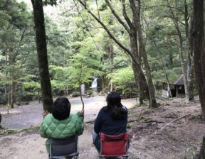 camp-jakuchi-yamabitoclub